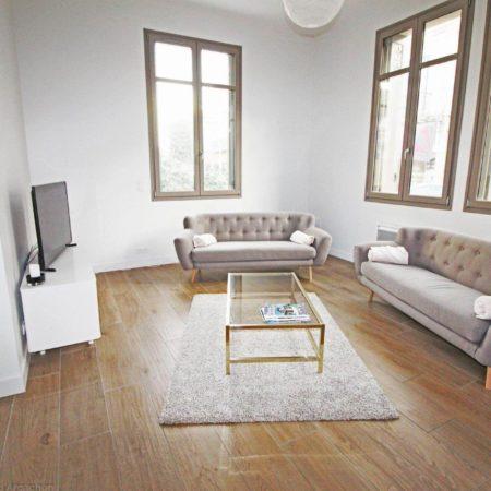 interior renovations victoria