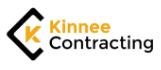 Kinnee Contracting