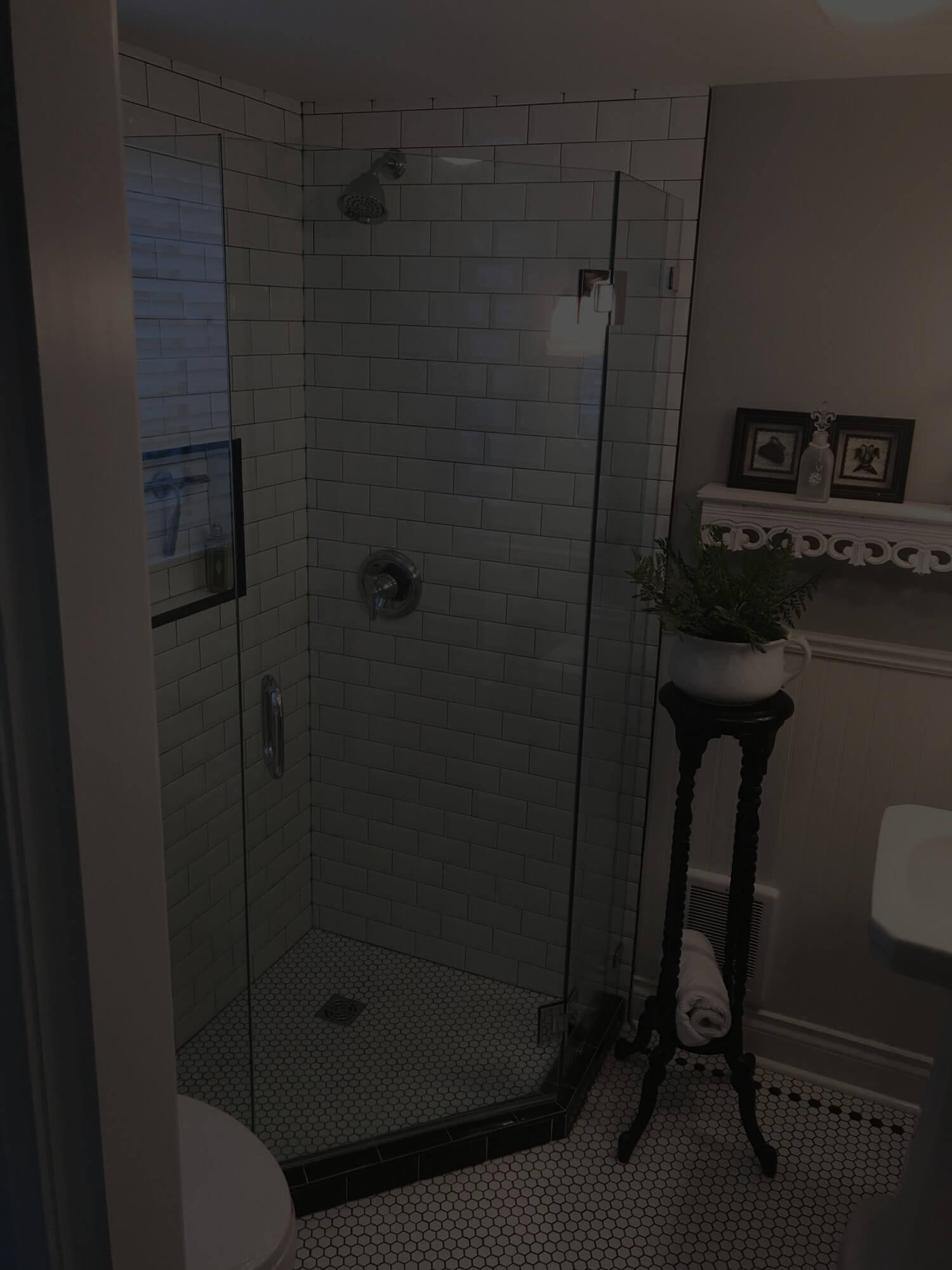 Bathroom Renovations In Victoria BC